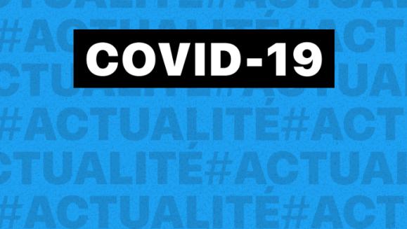 Covid-19-tribune-Georgiana-Pricop-médias